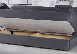 Unusual Corner Sofas Sofa Friheten Corner Sofa Bed With Storage Skiftebo Dark Grey