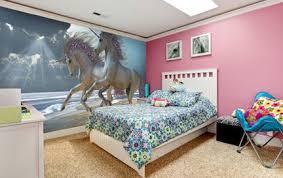 New York Wallpaper U0026 Wall Murals Wallsauce by Unicorn Wallpaper U0026 Wall Murals Wallsauce Usa