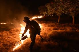 Wildfire Dc by Western Wildfires Destroy Homes Force Evacuations Photos Abc News