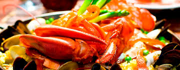 is red lobster open on thanksgiving red lobster menu prices 2017