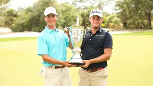 Watch Major Chionships The 5 Biggest U S Open - usga org the official home of the united states golf association