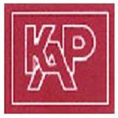 kapl recruitment 2016 for any graduate walk in interview on 26th