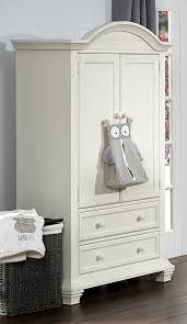 Oxford Jewelry Armoire Oxford Baby Cottage Cove Armoire Vintage White Toys