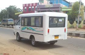 nissan van 15 passengers ashok leyland to launch dost express passenger van and cng version