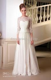 wedding dresses with bolero detachable lace bolero chiffon wedding dresses 2013