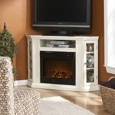 Electric Fireplace Cabinets Corner Media Cabinets With Precious Corner Media Cabinet With
