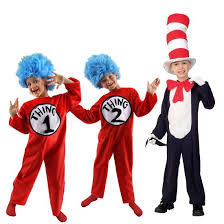Dr Seuss Characters Halloween Costumes 25 Halloween Costumes Images Halloween Ideas