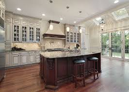 kitchen design ideas with islands kitchen design ideas ultimate planning guide designing idea