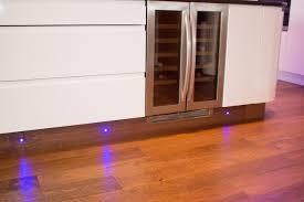 Laminate Flooring Sunderland Gallery Pes Electricals
