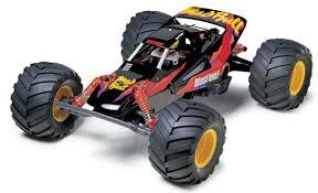 tamiya 1 10 mad bull 2wd buggy kit towerhobbies
