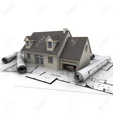 Blueprints Of A House Blueprint House Images U0026 Stock Pictures Royalty Free Blueprint