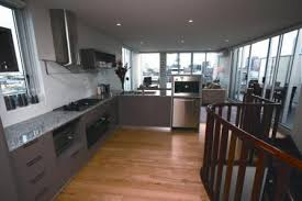 2 Bedroom Apartments Melbourne Accommodation 3 Bedroom Apartments Melbourne