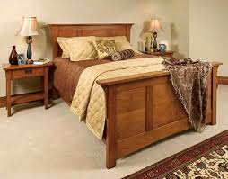 white shaker bedroom furniture decorating your home decoration with best great white shaker style