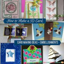 How To Make Punch Cards - pretty lavender flower punch card lavender flowers
