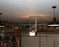 garage fluorescent light fixture fluorescent lights fluorescent light fixtures for garage install