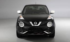 car nissan black 2017 nissan juke pictures photo gallery car and driver