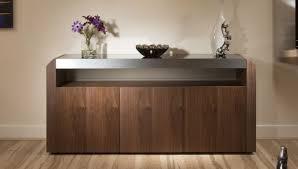 modern walnut kitchen cabinets awesome art cabinet and kitchen modern cabinet accessories