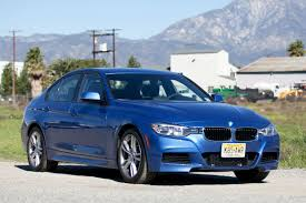 prices for bmw cars used bmw car prices slide in february cars com