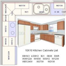 floor plans for kitchens 10 best before after kitchens images on kitchen ideas