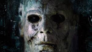 watch halloween h20 20 years later 1998 full online free on