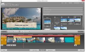 ashampoo movie studio pro v2 0 9 7 serial key full version