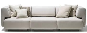 Outstanding Comfortable Sofa Sets Fresh Comfortable Sofa  On - Comfortable sofa designs