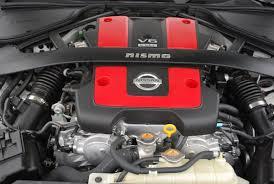 2014 nissan 370z quarter mile nissan car reviews and news at carreview com