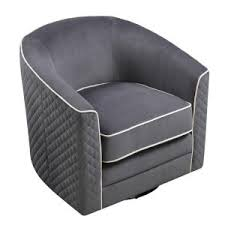 Swivel Accent Chair Swivel Accent Chairs On Hayneedle Swivel Living Room Chairs