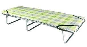 Argos Folding Bed Cing Folding Beds Cot Mattress Cots Argos