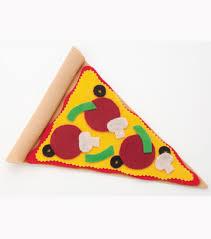 felt pizza joann