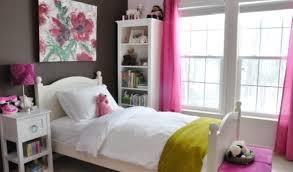 entertain images home decor drapes alluring home decor diys