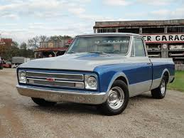 lmc truck parts dodge 9 best lowla images on 1967 chevy c10 lmc truck and