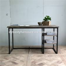 Industrial Office Desks by China Industrial Office Desk China Industrial Office Desk