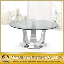 Glass Top Coffee Table With Metal Base Metal Coffee Table Base Metal Coffee Table Base Suppliers And
