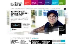 home design education 15 exceptional education webdesigner depot