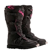 motocross boots size 7 dirt bike u0026 motocross boots u2013 motomonster