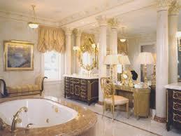 bathroom cool gold bathroom tiles home design popular excellent
