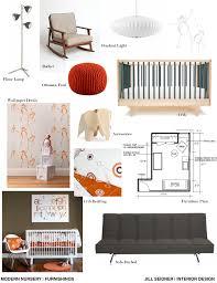home design concept board 100 home design concept board francois renovates nursery