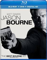 amazon black friday sales on box dvd series collections amazon com jason bourne blu ray matt damon tommy lee jones