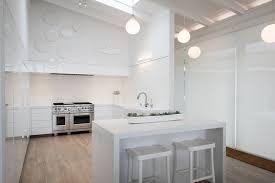 kitchen cabinets white gloss all white gloss kitchen cabinets cabinets