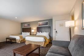 Comfort Inn Manhattan Beach Hotel In Hermosa Beach Ca Quality Inn U0026 Suites