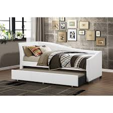 best 25 white daybed with trundle ideas on pinterest small