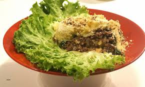 emission cuisine 3 emission cuisine 3 lovely 2 emission cuisine best