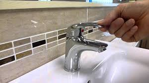 bristan java jbasc basin mono mixer from homecare supplies bristan java jbasc basin mono mixer from homecare supplies darlington mov