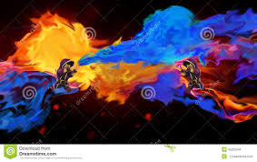 best wizard wallpapers clash of clash of clans wizard artwork stock illustration image 42262346