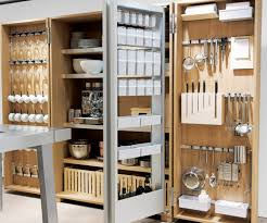 Home Design Stores Near Me Charming Kitchen Fan Installation Tags Kitchen Installation