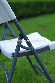 Buy Plastic Garden Chairs by Wholesale Cheap Folding Chairs Plastic Garden Chairs For Sale
