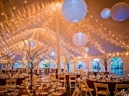 wedding reception venues 16 best wedding images on marriage jar