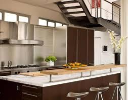 Kitchen Design Calgary Kitchen Kitchen Design Small Kitchen Remodel Ideas Tiny Kitchen