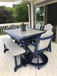 Bliss Patio Furniture Patios U0026 Backyard Bliss The Amish Craftsmen Guild Ii